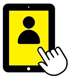 Socia-media-icon-250