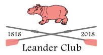 Leander-logo